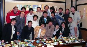 2006-10-night