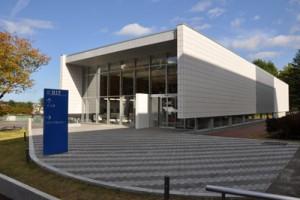 umineko-mediacenter