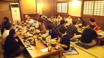 umineko2015